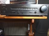 Amplificador philips stereo para cadena - foto