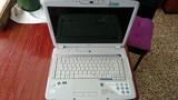 Acer aspire 5920 series - foto