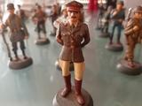 27 soldaditos de plomo almirall palou - foto