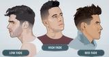 barberia en casa - foto
