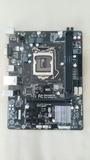 ga-h81m-s1  gigabyte 1150 - foto