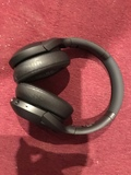 Auriculares bluetooth SONY WH-H910N - foto