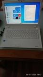 Toshiba C55-C-1JE con SSD - foto