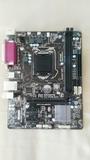 ga-h81m-ds2 gigabyte 1150 - foto