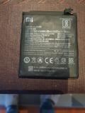 Bateria xiaomi redmi note 4 bn43 - foto