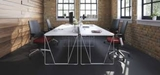 Manitas para oficinas, Rápido, Económico - foto
