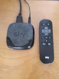 Receptor SKY TV - foto