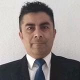 CUIDADOR DE ADULTO MAYOR CON REFERENCIAS - foto