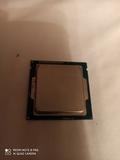 procesador Intel celeron - foto
