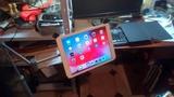 Soporte tablet - foto