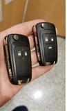 llaves completas , reparación, clonación - foto