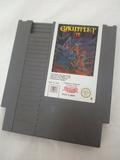 Nintendo - Gauntlet II - foto