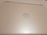 Ofertaaaa  ordenador portatil hp - foto