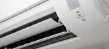 instalador aire acondicionado - foto