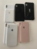 Fundas IPhone XS Max - foto