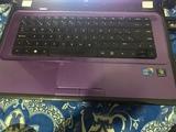 HP G6 - foto
