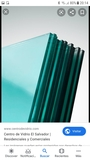 cristalero profesional 642794303 - foto