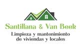 DESINFECCIO y mantenimiento de viviendas - foto
