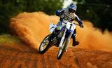 KTM - SX - foto