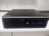 HP COMPAQ 8200 ELITE I5-2400 3. 1GHZ - foto
