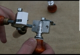 Se vende molde de bala foster cal 410 - foto