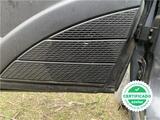 ALTAVOCES Peugeot 807 2002 - foto