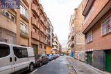EDIFICIO EN GRANADA REF.  RAEDI019 - foto