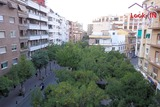 RONDA - CALLE ALHAMAR 24 - foto