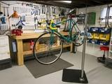 Mecánica de bicicletas a Domicilio - foto