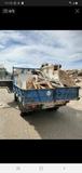 Recogemos maderas a módico precio - foto