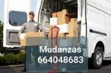 trasladar tus muebles a precios económic - foto