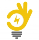 Montaje y mantenimiento eléctrico - foto