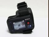 Mando a distancia Sony RM-LVR2 - foto