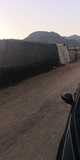 ZONA REBEQUE (LA ÑECA) - foto