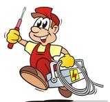 electricista 24 horas urgencia - foto