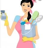 limpieza del hogar por horas - foto