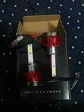 bombillas led h1 - foto