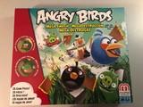 Juego Angry Birds - foto