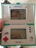 Video juegos antiguos - foto