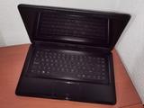 Portátil Compaq cq58 - foto