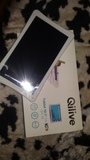 Tablet 16GB - foto