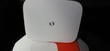 router - foto