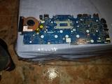 placa base zbz00 la-a971p - foto