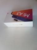 Xiaomi MI A3 - foto