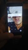 vendo Samsung Galaxy J3 - foto