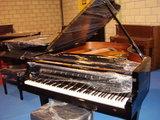 piano nuevo SEILER 180 - foto