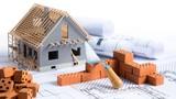 A.S.O.R Construcciones - foto