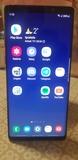 Samsung Galaxy Note 9 negociable - foto