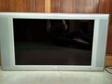 Television Philips 32 pulgadas - foto