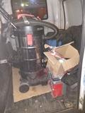 Técnico estufas limpiezas y mantenimient - foto